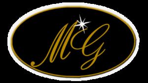 malandrino-logo