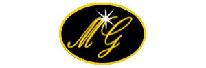 malandrino_logo