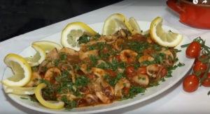 calamari-pomodorini