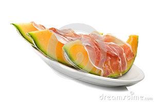 melone-prosciutto