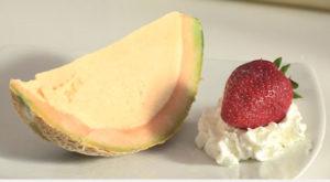 semifreddo-al-melone