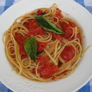 spaghetti_ciliegino